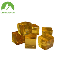 High Quality Low Price Natural WW X xx Grade Gum Rosin