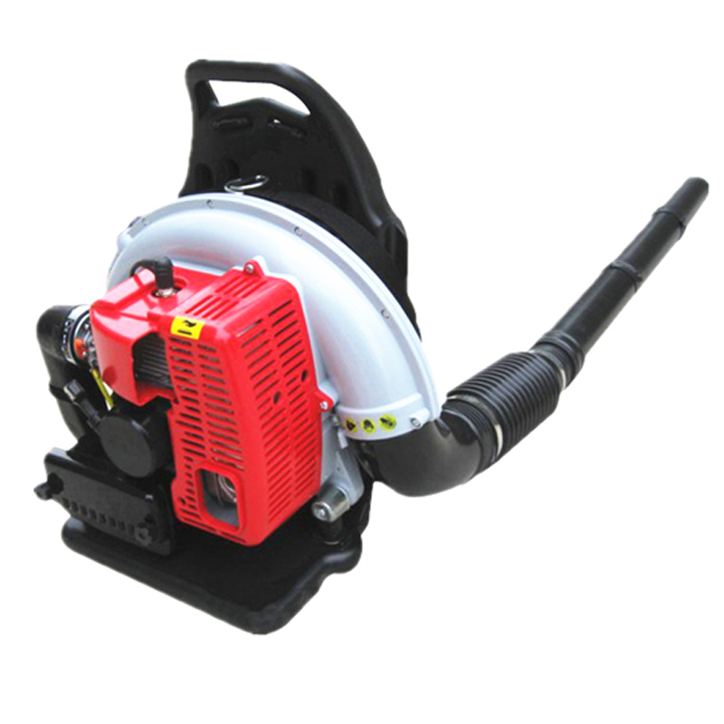 Electric Backpack Blower : List manufacturers of leaf blower eb buy