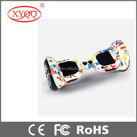 Outdoor Green Vehicle electric motorcycle malaysia price city scooter adult electric skateboard 2000w parts