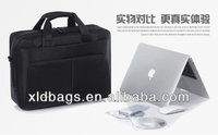 2014 popular nylon 600d laptop briefcase bags
