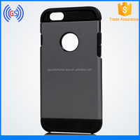 Plastic TPU Material Slim Armor Case,Mobile Phone Case For Samsung Galaxy S3 mini