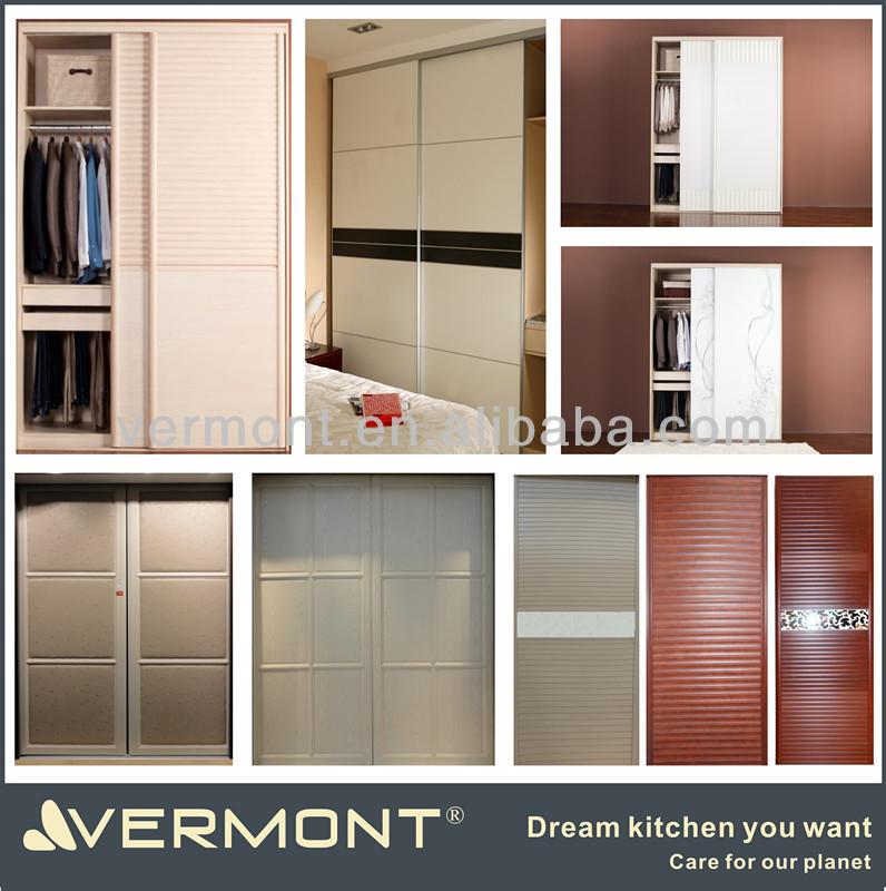 Apartment kitchen units buy apartment kitchen units for Small kitchen wardrobe