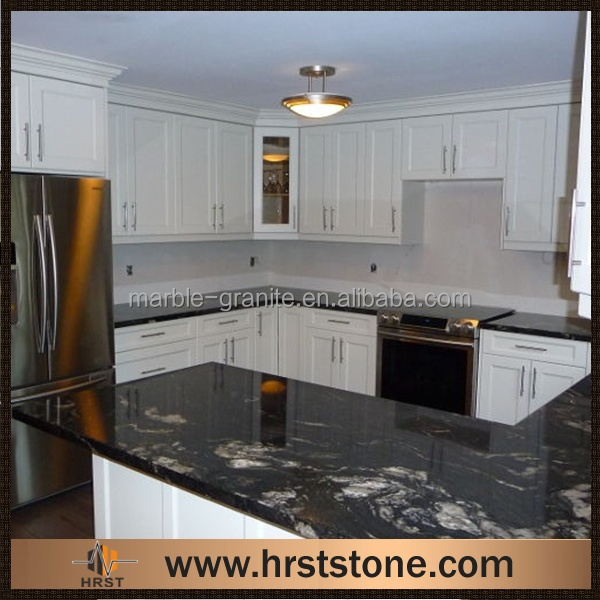 Granite custom kitchen island for sale buy kitchen for Custom kitchen island for sale