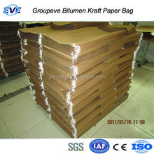 85/25, 115/15, 90/10, 10/20 Bitumen Packing Bag