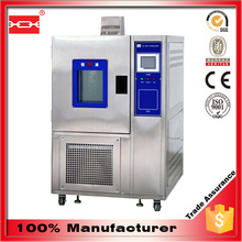 Xenon Lamp Test Chamber/Testing Machine/Testing Equipment