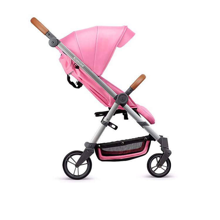 Baby Doll Pram Stroller With Pump And Go Wheel Dolls Prams And Pushchairs Dolls Pram Toy