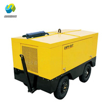 400 cfm air pump compressor for sale in philippines