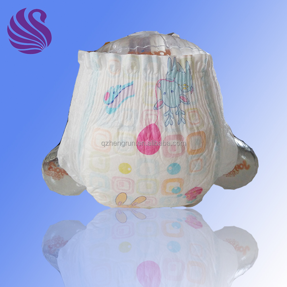 mom softcare teen baby diapers pampered diapers baby