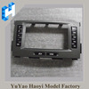 Rapid Prototype Plastic Product/Cnc Plastic Machining in China