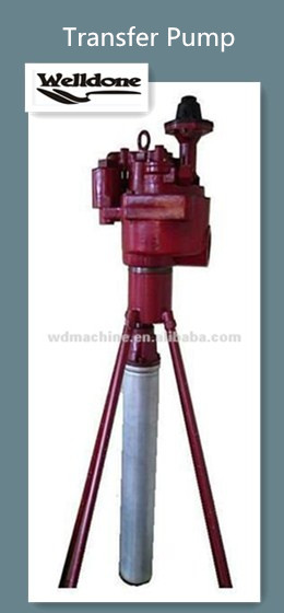 Fuel Pump Filling Station equipment For Fabrication Services