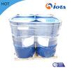 Dimethicone (methyl silicone oil) IOTA 201 motor oil additives