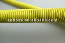"1/2"" AISI304 annular corrugated flexible stainless steel hose/pipe/tube for gas"