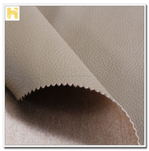 2015 hot sale modern design professional embosed pu leather for sofa living room furniture sofa leather