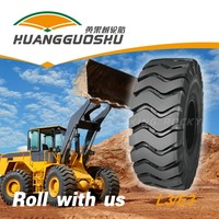 size 17.5-25 off road tyres cheap prices