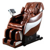 /product-detail/sofa-antique-furniture-body-care-zero-gravity-3d-l-shape-massage-chair-or-sofa-full-body-massage-chair-or-massage-sofa-60290102252.html