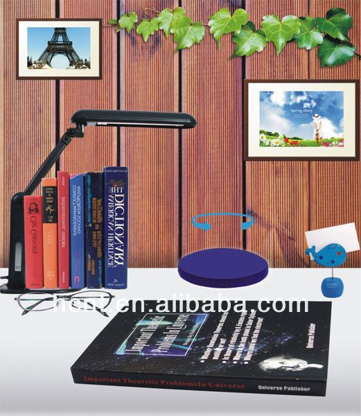 New Invention for Home Decoration ! Magetic Levitation Home Decoration ! pakistani home decoration