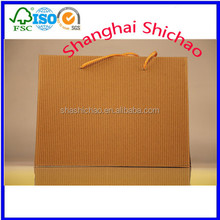 High quality duples walls with drape corrugated fruit carton box for salling,/Shanghai Shichao