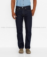 fancy buy pants in bulk pent wholesale mens jeans in ahmedabad