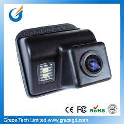 best buy car parking system backup camera for Mazda wholesale supplier