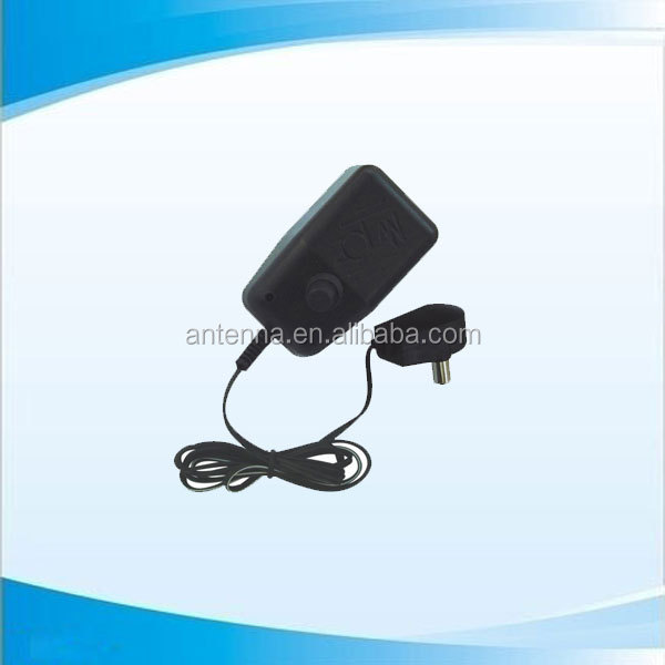 hot sell tv antennas adaptor