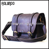 Latest leisure men handbag, simple shoulder bag,handbag leather