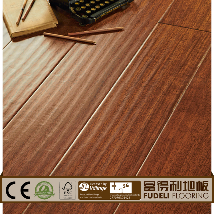Wood planks hardwood flooring timber flooring