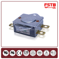 KSD306 hot water heater thermostat