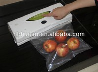 vacuum food bag sealers