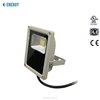 Top Quality High Lumen IP65 Waterproof Outdoor LED Flood Light