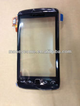 Mobile Phone Touchscreen for Blackberry 9860