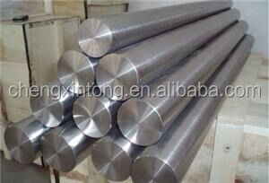 Die casting 6061 T4 T6 aluminum bars/ /rod for sale