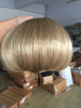 /product-gs/ponytail-hair-extension-synthetic-hair-ponytail-60289155811.html