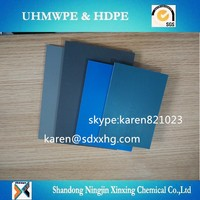High Quality Waterproof PVC Sheets Black/4mm pvc sheet black/pvc rigid sheet