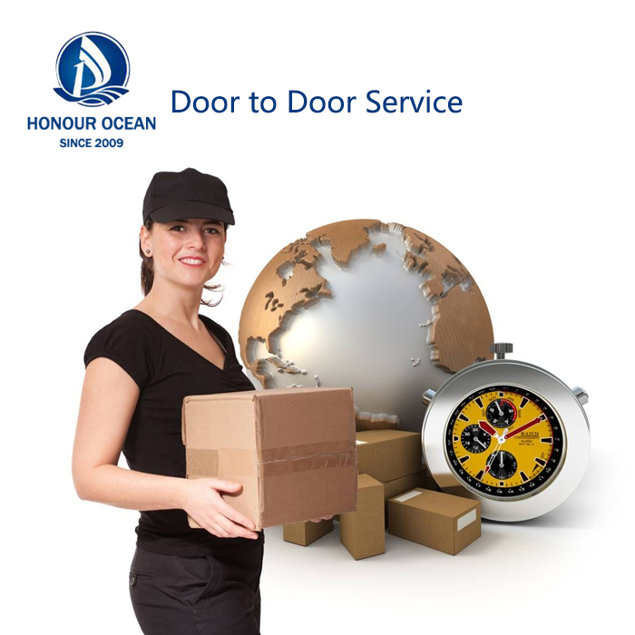 Dropshipping from China to Australia express China post <strong>delivery</strong> air freight sea freight door to door