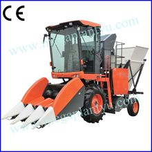 Hot Sale CE Approved Ear Corn Harvester OEM Manufacturer Export