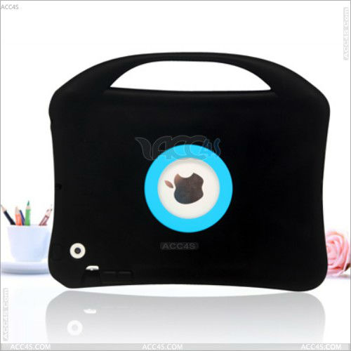 Children Proof Durable Case for Kids Specially made Case For Apple Ipad Mini P-IPADMINISC010