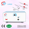LANQI LQ-1006 GALVANIC ION FACIAL BEAUTY MACHINE SALON EQUIPMENT