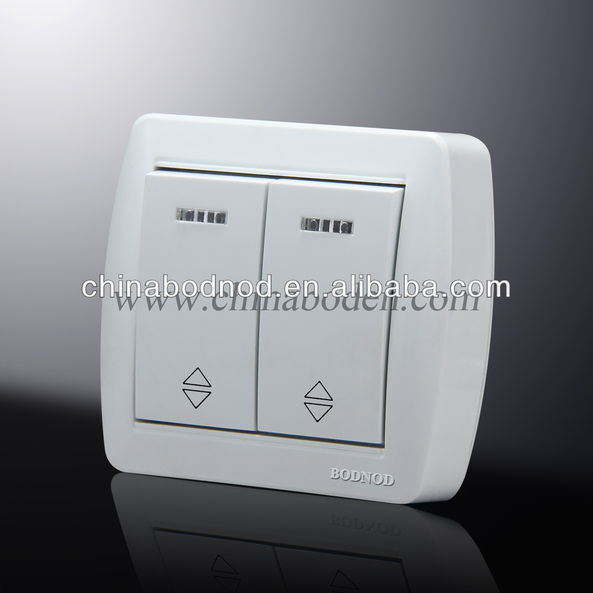 list manufacturers of different types of electrical switches buy