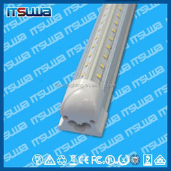 led highbay light 70w/led high bay lamp 70w dust/water/corrosion proof led