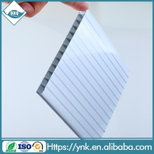 twin wall polycarbonate hollow sheet polycarbonate glazing sheeting polycarbonate prices
