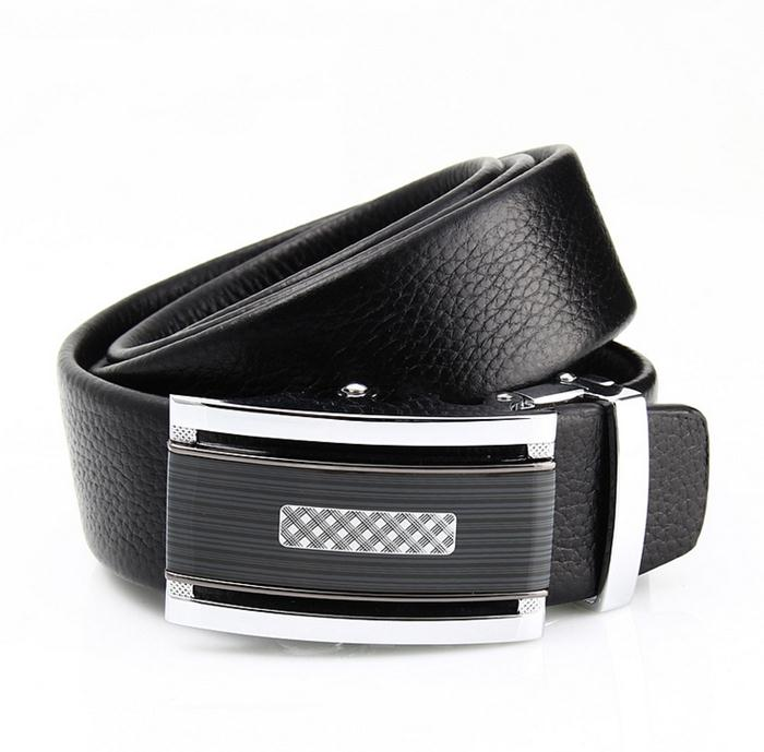 Italy Top Quality men's belts