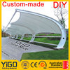 enclosed car canopy car carport canopy portable car garages