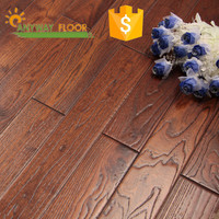 High gloss laminat flooring (8mm,12mm, 15mm)