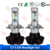 Auto Parts Super Bright Led Headlight