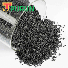 Water treatment filter media coal anthracite price