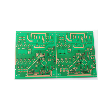 Smart Electronics~ Shenzhen Hot selling, High Quality customized PCB, with FR-4 material, felt letter board