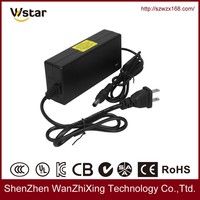 Universal Laptop Usage and AC Output Type Laptop Charger