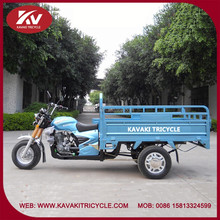 Guangzhou factory hot selling popular tricycle for handicapped wholesale