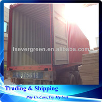 Custom clearing & freight forwarding agent in guangzhou ,freighting from China to Azerbaijan