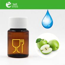 Green Apple Flavor Essence for Ice or Juice or Cake